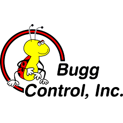 Bugg Control, Inc Announces Special New Year Pest Extermination Discount