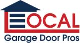 Local Garage Door Pros Tampa is the Expert in Garage Door Repair Services in Tampa, FL