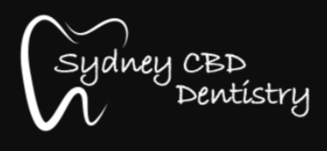 Sydney CBD Dentistry is the Preferred Dental Office for Dental Implant Services in Sydney