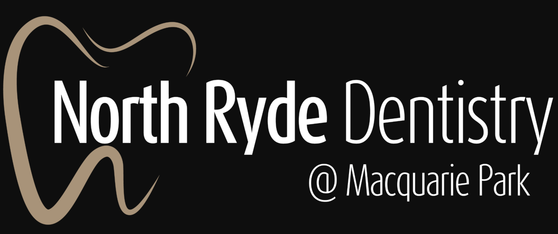 North Ryde Dentistry is the Preferred Dentist in Ryde, West Ryde, North Ryde, and Macquarie Park Area