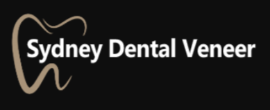 Sydney Dental Veneers in Sydney, NSW Offers Composite Veneers, a More Affordable Alternative Compared to Porcelain Veneer Cost