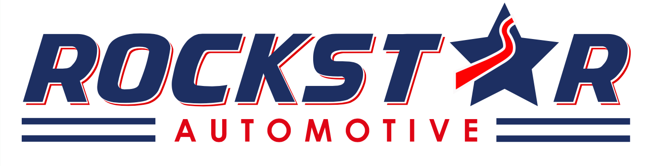 Rockstar Automotive Launches Brand New Website to Showcase Inventory for St. Paul Residents