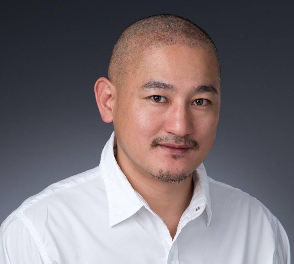 Interview Shigeki Kakutani, the CEO and Founder of QURAS: The Role and Future Blockchain in Privacy Protection