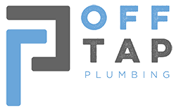 Off Tap Plumbing Pty Ltd is a New Plumbing Company in Sydney