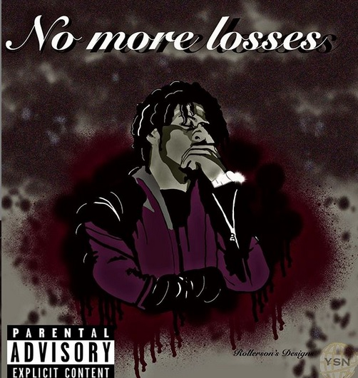 YSN G Proves He's In The Winner's Circle With 'No More Losses Vol. 1'