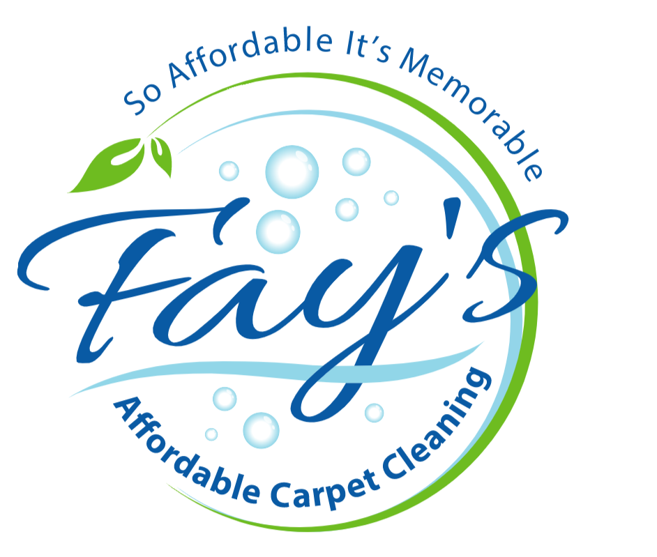 Fay\'s Affordable Carpet Cleaning is a Leading Carpet Cleaning Company in Rockford, IL