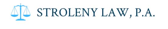 Stroleny Law, P.A - Criminal Defense Attorney in Miami, FL