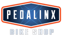 Pedalinx Bike Shop is a Full-Service Bicycle Shop in Toronto, ON