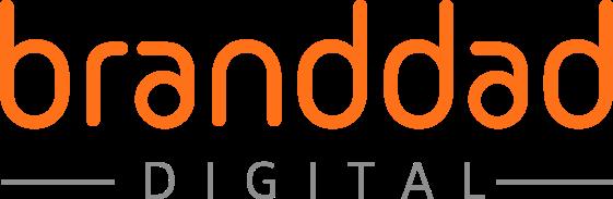 Rockford Marketing Agency, BrandDad Digital, Emphasizes Family Values & Digital Solutions