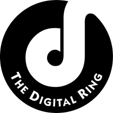 The Digital Ring Offers a Team Dedicated to Innovative Online Marketing Strategies