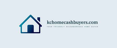 KC Home Cash Buyers Releases Free Guide Selling Homes to Professional Homebuyers