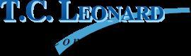TC Leonard Conversion Company Works in Partnership with Birmingham Council