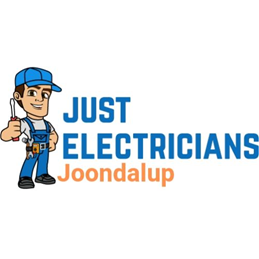 Just Electricians Joondalup Expands Services to Perth Suburbs