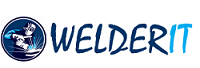 WelderIT, A Premier Website to Get the Best Welding Products Review and Buying Guide