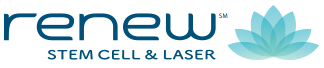 Renew Stem Cell and Laser is Expanding Its Offering Outside of Scottsdale