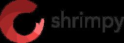 OKEx Partners with Shrimpy on Automated Crypto Portfolio Management