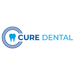 Cure Dental Offers a Range of Cosmetic Dental Treatment