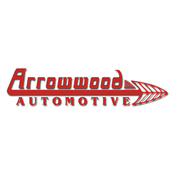 Arrowwood Automotive Has Over Sixty Years of Combined Experience in Servicing Acuras and Hondas