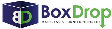 BoxDrop Clearwater, a Local Mattress Store in Clearwater, FL Expands Into a Furniture Store, Providing Even More Value to Their Already Happy Customers