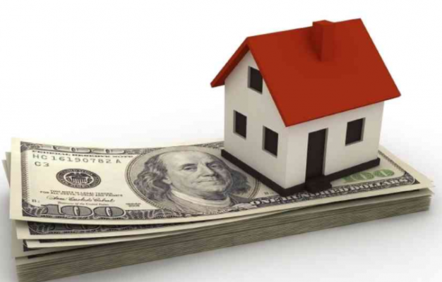 Cash Offers Are Great For Homeowners Looking to Move