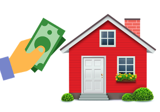 Selling a Home in Florida Can be Easier Than Many Realize