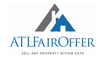 ATLFairOffer Buys Houses in Atlanta, GA, Fast and at a Fair Price