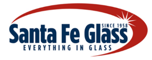 Santa Fe Glass - Gladstone, A Top Home Window Glass Repair Company In Gladstone Announces New Website