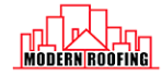 Modern Roofing is a Leading Roofing Contractor for Residential and Commercial Needs in The Woodlands, TX