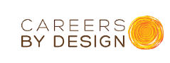 Careers by Design | Ottawa is a Career Counselling Service in Ottawa, ON