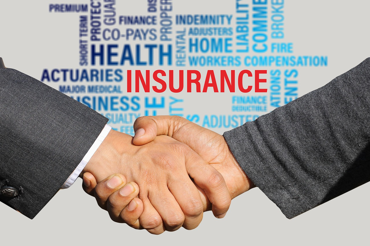 California Insurance Finder Is Now Offering Home And Auto Insurance