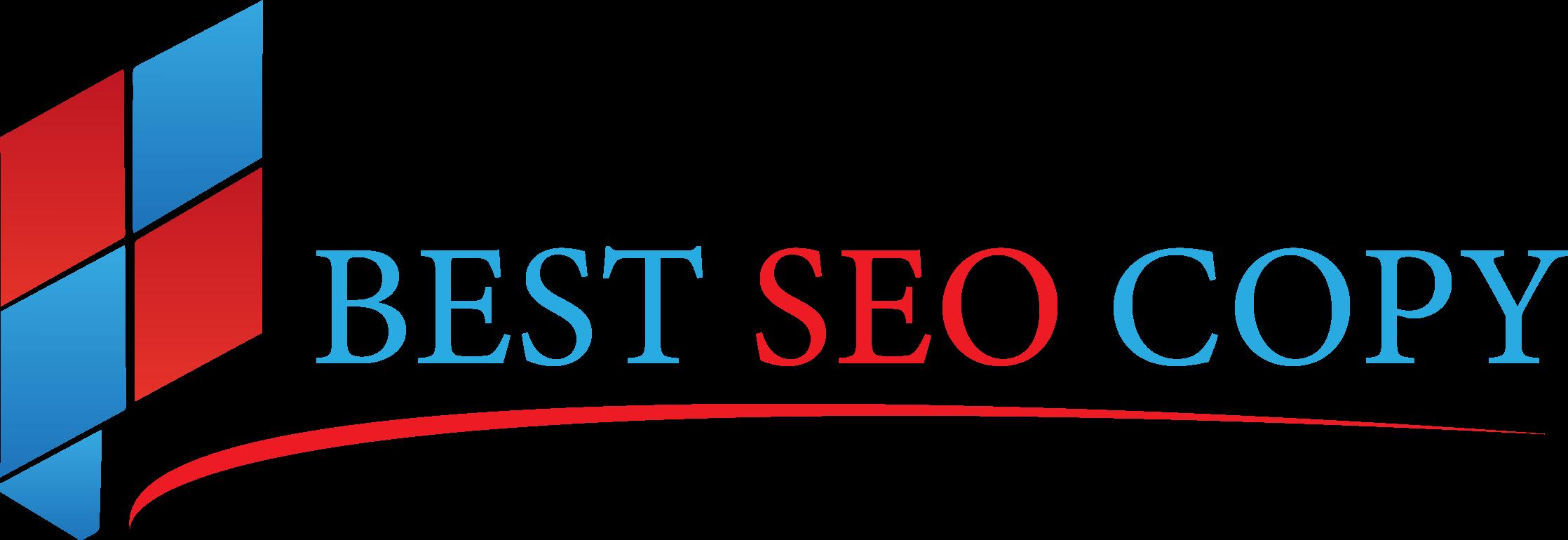 SEO Copywriting Freelance Marketing Company San Diego California
