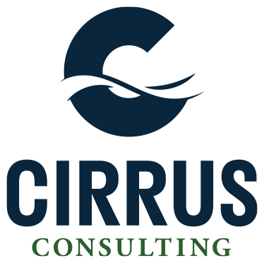 Cirrus Consulting Bel Air, Maryland Launches Restaurant Financing and Accounting Services Firm Outside Baltimore, MD