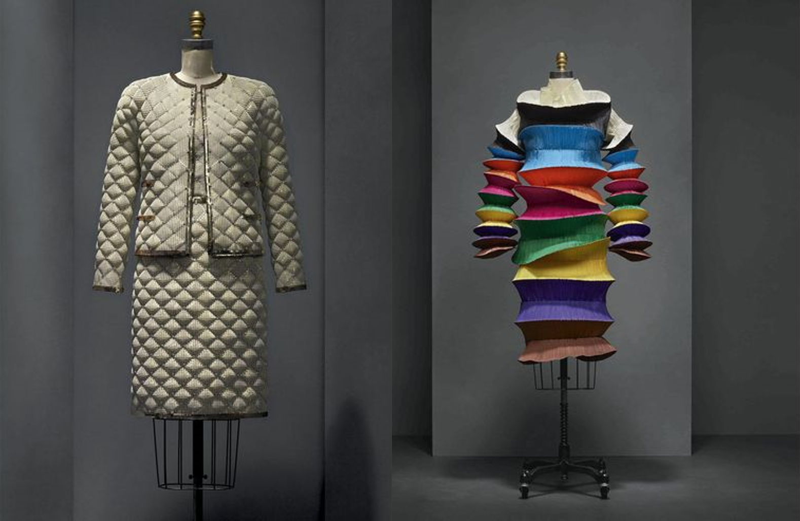 Zero Waste: Working Toward a Greener, More Mature Take on Fashion