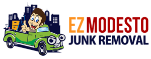 EZ Modesto Junk Removal, a Top Junk Removal Company in Modesto Announces New Services for CA
