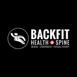 BackFit Health + Spine, a Top Chiropractor in Gilbert, AZ Offers Expanded Hours
