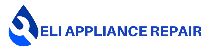Eli Appliance Repair NJ is the Preferred Company for Appliance Repair Services in Edison, NJ and the Neighboring Areas