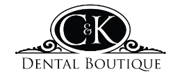 C & K Dental Boutique is the Preferred Dentist for Many Families in Staten Island, NY and the Neighboring Areas
