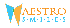 Maestro Smiles is the Cinnaminson Dentist Providing Dental Services in Cinnaminson, NJ