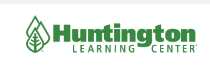 Huntington Learning Center of Turnersville is a Tutoring Service in Turnersville, NJ