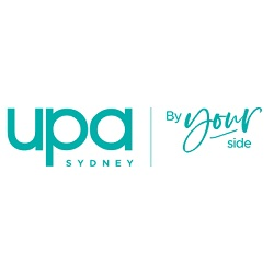 UPA Sydney Offers Much Needed Care and Support for Older People