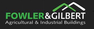 Fowler & Gilbert Ltd Expands Selection of Custom Steel-Framed Buildings