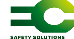 EC Safety Solutions Wins Another Award for Safety Training Across the UK