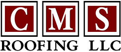 CMS Roofing in Columbia, SC, Recognized as Master Elite Contractor