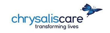 Chrysalis Care Invests in Resources to Support Foster Carers