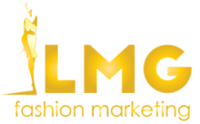 LMG Fashion Marketing, an Exclusive Fashion Marketing Agency in Los Angeles Offering an Array of Services for Fashion Brands