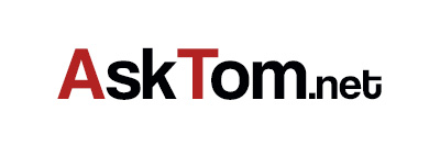 Ask Tom connects sellers and buyers across the US and Canada with a unique online ads platform