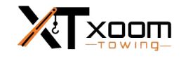 Xoom Towing NYC is the Preferred Towing Service in NYC