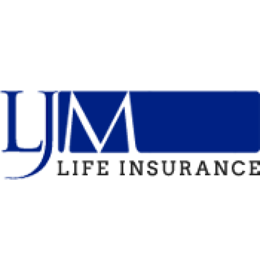 LMJ Life Insurance Provides Guidance on Top 5 Burial Insurance Companies