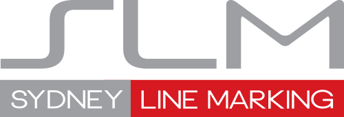 Sydney Line Marking Now Provides Free Site Visits and Inspections