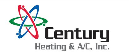 Century Heating and AC, Inc. Celebrates Over 40 Years of HVAC Services